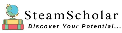 Steam Scholar